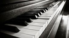 Otto pianisti in cerca d'autore, la maratona del Napoli Jazz Winter