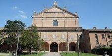 Immagine Crisi della vocazione, chiudono due conventi