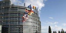 Immagine Manovre sulle Europee, ma è guerra tra spie
