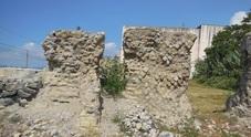Gli Scavi di Villa Sora aperti a tutti per le Giornate del Patrimonio 2018