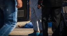 Ucciso fedelissimo di Schiavone jr, rischio faida nel regno dei Casalesi