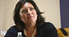 M5S, scoppia il caso Ciarambino: marito assunto da eurodeputata