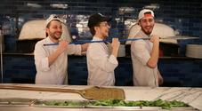 A.A.A., Londra chiama Napoli: cercansi venti pizzaioli doc