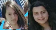 Il giallo di Ischia: due 15enni in fuga da casa, ricerche in tutta la Campania