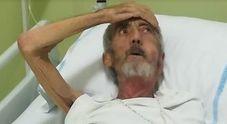 Napoli, detenuto malato terminale muore nel letto di casa sua