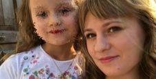 Immagine Trovata morta nell'Adige la mamma scomparsa