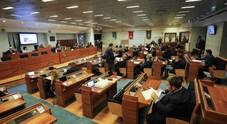 Tre richieste di adesioni la Lega sbarca in Regione