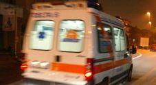 Choc nel Napoletano: 50enne stroncato d'infarto durante una lite con i vicini