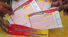 Superenalotto, centrato 6 da 66 milioni vicino a Parma. Il sindaco: il vincitore pensi anche al comune