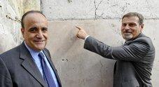 Pompei e Caserta, ecco i nomi  degli aspiranti direttori generali