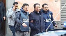 Clan e pizzo, il Riesame conferma gli arresti per l'imprenditore Greco