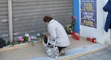 Strage di Vairano, quinta vittima: morta anche la suocera del killer