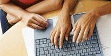 Immagine Ex amanti si coalizzano: stalking contro di lui