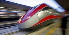 Immagine Ferrovie, 9mila dipendenti al lavoro durante festività