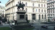Napoli, Fiola verso la presidenza della Camera di Commercio