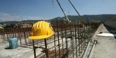 Immagine Fisco, cantieri e giustizia: le riforme nella palude