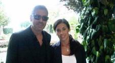 Eleonora Rioda, morta suicida la wedding planner dei vip. Il biglietto ai genitori prima del gesto estremo