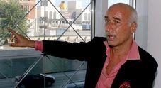 Corte dei Conti assolve la Romeo Gestioni da accusa di danno erariale