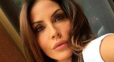 Pamela Prati, Guendalina Tavassi: «Il matrimonio? Ci provarono anche con me»