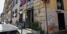 Immagine Scontrino omofobo, il ristorante resta chiuso