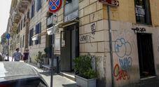 Scontrino omofobo, il ristorante resta chiuso: «Abbiamo ricevuto insulti e minacce da tutti»