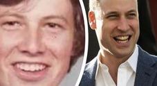 Figlio segreto di Carlo e Camilla, ecco il volto del presunto fratello di William e Harry: «Vive in Australia»