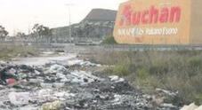 «Niente rifiuti qui», Marigliano dice no al sito di stoccaggio e prepara la rivolta
