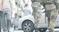 Esercito, test truccati: indagati anche 4 vincitori di concorso