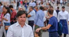"""Dallo street event BaccalàRe nasce il """"baccalà 4.0"""""""