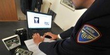 Immagine Foto hot a una 15enne: indagato carabiniere