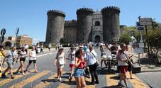Ferragosto, a Napoli musei aperti e show. Rinviata Notte della Tammorra
