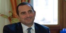 Immagine Sport,  ministro Spadafora: «La riforma non è chiusa»
