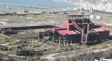 Napoli, è allarme Bagnoli: niente fondi senza la nomina del commissario