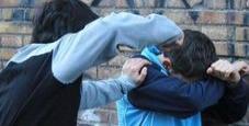 Immagine Bullizzato per un anno, scappa da scuola: «Basta»