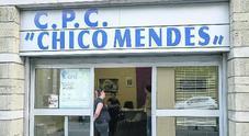 Reddito di cittadinanza, i disoccupati di Scampia già in coda al Caf