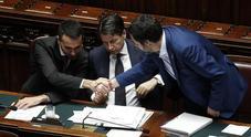 Il condono fiscale diventa mini: la Lega apre, oggi la tregua armata