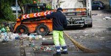 Immagine «Stipendio da mille euro», 1.700 aspiranti spazzini