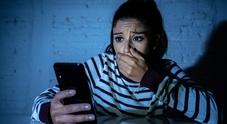 Cento telefonate al giorno alla ex, nei guai lo stalker 40enne