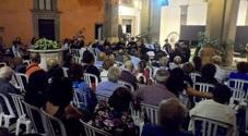 Massa Lubrense, a Palazzo Vespoli la rassegna «Classica Estate»