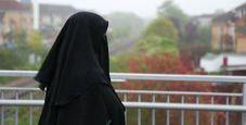 Immagine Torna in Pakistan e scrive alla sua ex scuola