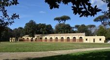 Cinema gratis sotto le stelle: a Capodimonte i film su Napoli