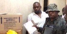 Immagine Kenya, choc in ospedale: 12 neonati trovati morti