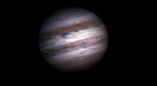 Occhi su Saturno: telescopi gratuiti nella serata astronomica all'Osservatorio