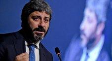 Fico contro Salvini: «Mai più inceneritori, dal ministro schiaffo alla Campania»