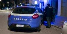 Immagine Pescara, assalto armato: ferita titolare tabaccheria