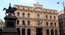 Camera di Commercio di Napoli, ecco la parentopoli: «Docenze fittizie a familiari e amici»