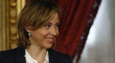 Ministro Grillo: sanità in Campania non escludo un nuovo commissario