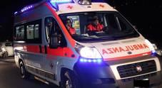 Lite tra ragazze: minorenne accoltellata ricoverata in ospedale