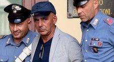 Napoli, paura ai Quartieri Spagnoli: assolto Ciro Mariano, tornano liberi otto boss