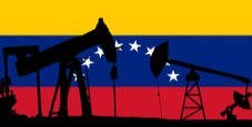 Immagine Venezuela, manca tutto: manca anche la benzina